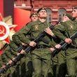 اسلحه بیصدا و کابوس وار  روسی +عکس