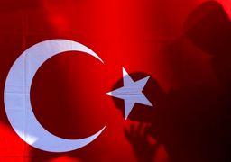 اتحاد ترکیه و فرانسه در حمایت از ایران مقابل تحریمهای آمریکا
