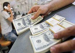نوسان قیمت دلار چگونه مدیریت شد؟