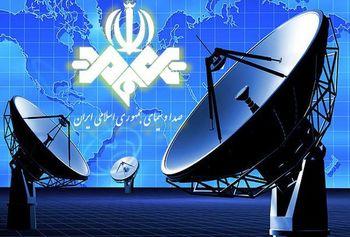 برخورد تند گوگل با صدا و سیمای ایران !