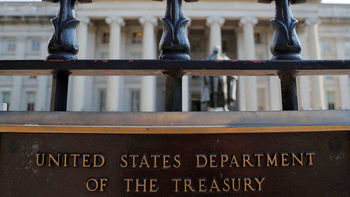 وزیر خزانه داری بعدی آمریکا چه کسی خواهد بود؟