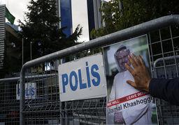 دادستان عربستان: خاشقجی به قتل عمد رسید!