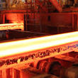 شیوه نامه ساماندهی بازار زنجیره فولاد هفته آینده اجرا می شود