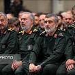 41 سال پیش سپاه چگونه تشکیل شد؟
