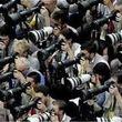 تسهیلات بیمه تکمیلی برای اصحاب رسانه
