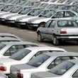 قیمت روز خودرو شنبه ۱۰ اسفند؛ نوسانات پایان سال بازار خودرو