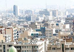 سنجش توان پرداخت قسط توسط شهروند برای خرید خانه در ۳۱ استان+ جدول