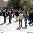 کوچ تهرانیها به دلیل گرانی؛ چند نفر در 5 سال گذشته از تهران رفتهاند؟
