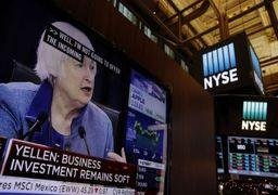 نرخ بهره آمریکا افزایش یافت ، قیمت طلا سقوط کرد