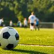 فوتبال از کجا سیاسی شد؟