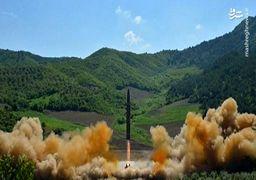 آمریکا و کره شمالی در آستانه رقابت تسلیحاتی اتمی