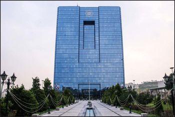 تایید انحراف تعادل بازار پول در آمارهای بانک مرکزی