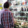 مانعی برای واردات گوشی توسط نمایندگیها وجود ندارد