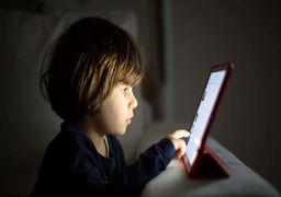 اسباب بازی هوشمند جایگزین موبایل کودکان می شود