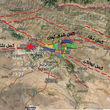 ممنوعیت های تازه برای ساخت و ساز بر روی گسل های تهران