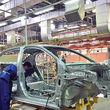 شگرد جدید  سه خودروساز بزرگ کشور برای خروج از ورشکستگی