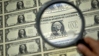 قیمت دلار امروز چهارشنبه 99/06/26 | افزایش قیمت در بازار آزاد + جدول
