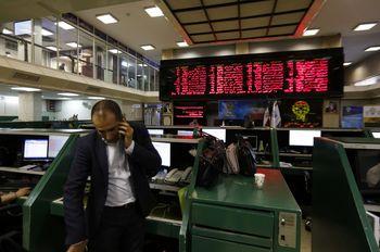 سبد پیشنهادی امروز به فعالان بازار سهام تهران توسط چهارکارگزاری بورس +جدول
