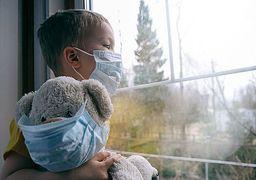 بیماری کاوازاکی در کودکان که از کرونا نشأت میگیرد چیست؟