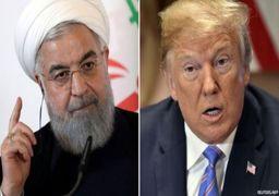 ارتباط غیرمستقیم مقامات ایران و آمریکا در هفته گذشته