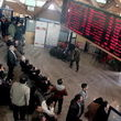 پایان خوش بورس تهران در هفته اول اردیبهشت 97 / رشد آخر هفته