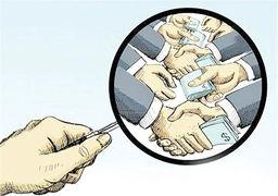 خوداظهاری نامزدها در روزهای انتخابات؛ شفافیت یا مردمفریبی