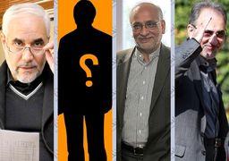 4 احتمال انتخاب شهردار تهران در ساعات پایانی