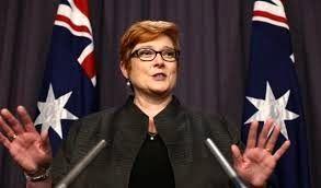 استرالیا: به توافق هستهای ایران پایبندیم