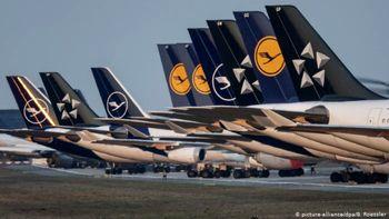 کاهش قیمت بلیت هواپیما همچنان در هاله ای از ابهام