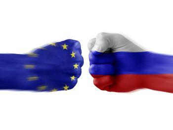 درخواست فوری روسیه از شورای امنیت درباره ایران