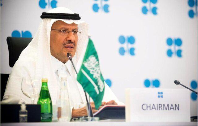 تهدید عربستان برای به راه انداختن جنگ نفت جدید