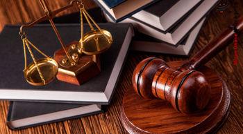 کانون وکلا در میانه جنجال انحصار و استقلال