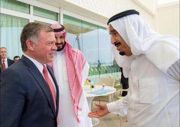 روابط عربستان و یک کشور عربی دیگر رو به تیرگی گذاشت