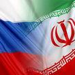 نظر روسیه درباره احتمال درگیری ایران و آمریکا
