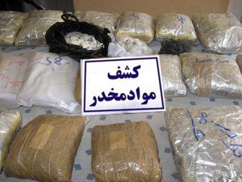 موافقت مراجع تصمیمگیرنده با پیشنهاد توزیع موادمخدر دولتی