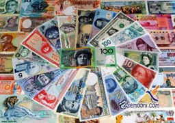 نرخ ارز چیست ؟