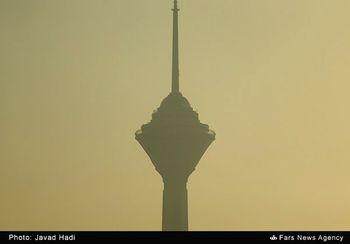 مدارس تهران چهارشنبه تعطیل شد