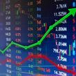 پیش بینی 5 کارشناس از وضعیت امروز بورس+جدول دلایل