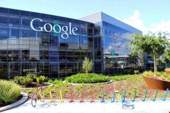 سقوط ارزش سهام گوگل به دلیل یک مشکل رایانه ایی