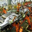 آخرین ردهبندی کیفی خودروهای سنگین