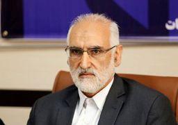 واکنش فرماندار مشهد به خبر تیراندازی در تجمع غیرقانونی دیروز