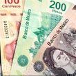 ارزان شدن 27 ارز / نرخ ارزهای دولتی امروز  ۹۷/۱۲/۰۸