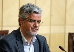 محمود صادقی: استیضاح ظریف انتقامگیری از برجام است/ ظریف حقایق را بگوید