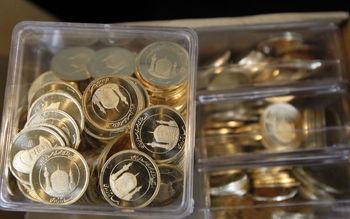 مالیات مقطوع خریداران سکه تعیین شد+جدول