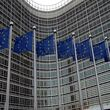 فهرست کامل جدیدترین رفع تحریمی های ایران در اروپا