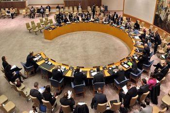 نشست اضطراری شورای امنیت درباره آزمایش جدید هسته ای کره شمالی آغاز شد
