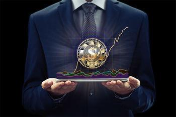 هشدار به خریداران ارزهای دیجیتالی و بیت کوین