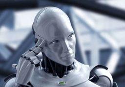 رتبه جهانی ایران در هوش مصنوعی
