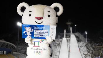 عذرخواهی رسمی کمیته بینالمللی المپیک از ایران + متن نامه