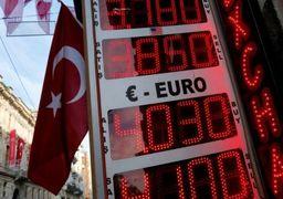 اقتصاد ترکیه در آستانه یک بحران تمام عیار